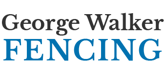 George Walker Fencing